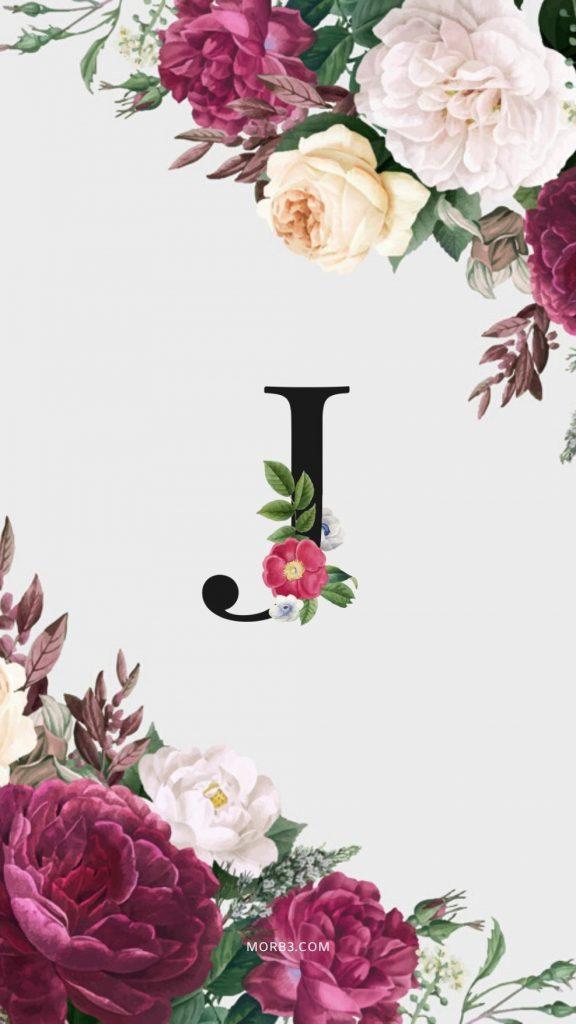 صور حرف J خلفيات حرف J خلفيات حرف J رومانسية اجمل حرف J في العالم حرف J بالورد حرف J احبك حرف J في قلوب حرف J مع كلام حب خلفيات حرف J متحركة خلفيات حرف J للايفون للموبايل للهاتف للجوال للفيس للواتس صور مكتوب عليها حرف J صور حرف J انجليزي خلفيات مكتوب عليها حرف J رمزيات حرف J حرفj صور عن حرف j حرف j مزخرف صور حرفj صور j حرف j بالورد حرف j احبك صورحرف j حرف j متحرك حرف j مزخرف كتابه حرف j عاشقانه صور حرف j جميلة خلفيات حرف j جميلة اجمل صور حرف j صور جميلة لحرف j حروف بالانجليزي حروف إنجليزية حروف مزخرفه حروف انجليزي حرف بالانجليزي اجمل الصور عن حرف j حروف مزخرفه حروف انجليزي مزخرفه زخرفة حروف صوري حرف j اجمل الصور حروف اجمل حرف j حرفj مزخرف خلفيات ايفون حرف j j letter j alphabet J images pictures wallpapers hd for mobile iphone 2020