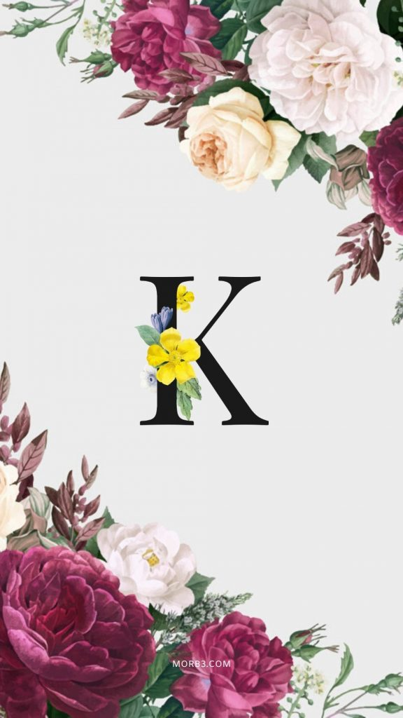 صور حرف K خلفيات حرف K خلفيات حرف K رومانسية اجمل حرف K في العالم حرف K بالورد حرف K احبك حرف K في قلوب حرف K مع كلام حب خلفيات حرف K متحركة خلفيات حرف K للايفون للموبايل للهاتف للجوال للفيس للواتس صور مكتوب عليها حرف K صور حرف K انجليزي خلفيات مكتوب عليها حرف K رمزيات حرف K حرفk صور عن حرف k حرف k مزخرف صور حرفk صور k حرف k بالورد حرف k احبك صورحرف k حرف k متحرك حرف k مزخرف كتابه حرف k عاشقانه صور حرف k جميلة خلفيات حرف k جميلة اجمل صور حرف k صور جميلة لحرف k حروف بالانجليزي حروف إنجليزية حروف مزخرفه حروف انجليزي حرف بالانجليزي اجمل الصور عن حرف k حروف مزخرفه حروف انجليزي مزخرفه زخرفة حروف صوري حرف k اجمل الصور حروف اجمل حرف k حرفk مزخرف خلفيات ايفون حرف k k letter k alphabet K images pictures wallpapers hd for mobile iphone 2020