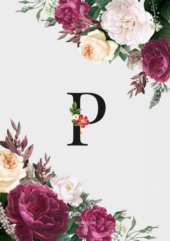 صور حرف P خلفيات حرف P خلفيات حرف P رومانسية اجمل حرف P في العالم حرف P بالورد حرف P احبك حرف P في قلوب حرف P مع كلام حب خلفيات حرف P متحركة خلفيات حرف P للايفون للموبايل للهاتف للجوال للفيس للواتس صور مكتوب عليها حرف P صور حرف P انجليزي خلفيات مكتوب عليها حرف P رمزيات حرف P حرفp صور عن حرف p حرف p مزخرف صور حرفp صور p حرف p بالورد حرف p احبك صورحرف p حرف p متحرك حرف p مزخرف كتابه حرف p عاشقانه صور حرف p جميلة خلفيات حرف p جميلة اجمل صور حرف p صور جميلة لحرف p حروف بالانجليزي حروف إنجليزية حروف مزخرفه حروف انجليزي حرف بالانجليزي اجمل الصور عن حرف p حروف مزخرفه حروف انجليزي مزخرفه زخرفة حروف صوري حرف p اجمل الصور حروف اجمل حرف p حرفp مزخرف خلفيات ايفون حرف p p letter p alphabet P images pictures wallpapers hd for mobile iphone 2020