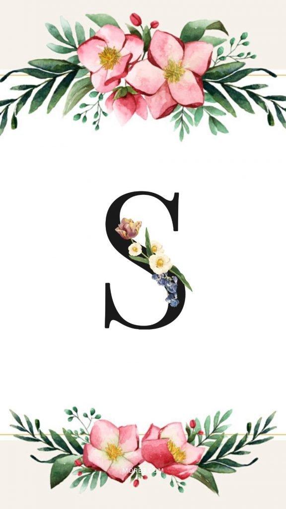 صور حرف S خلفيات حرف S خلفيات حرف S رومانسية اجمل حرف S في العالم حرف S بالورد حرف S احبك حرف S في قلوب حرف S مع كلام حب خلفيات حرف S متحركة خلفيات حرف S للايفون للموبايل للهاتف للجوال للفيس للواتس صور مكتوب عليها حرف S صور حرف S انجليزي خلفيات مكتوب عليها حرف S رمزيات حرف S حرفs صور عن حرف s حرف s مزخرف صور حرفs صور s حرف s بالورد حرف s احبك صورحرف s حرف s متحرك حرف s مزخرف كتابه حرف s عاشقانه صور حرف s جميلة خلفيات حرف s جميلة اجمل صور حرف s صور جميلة لحرف s حروف بالانجليزي حروف إنجليزية حروف مزخرفه حروف انجليزي حرف بالانجليزي اجمل الصور عن حرف s حروف مزخرفه حروف انجليزي مزخرفه زخرفة حروف صوري حرف s اجمل الصور حروف اجمل حرف s حرفs مزخرف خلفيات ايفون حرف s s letter s alphabet s images pictures wallpapers hd for mobile iphone 2020
