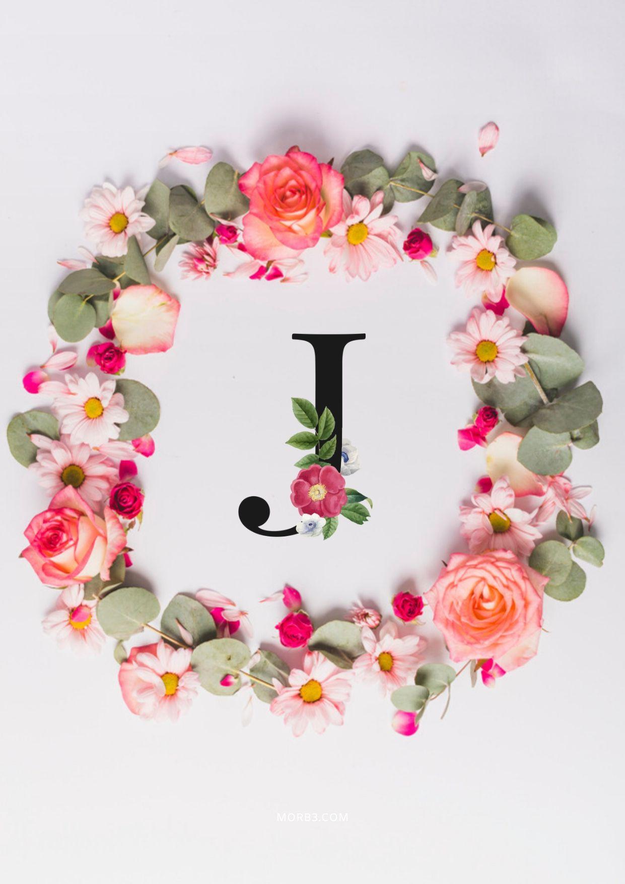 صور حرف J خلفيات حرف J خلفيات حرف J رومانسية اجمل حرف J في العالم حرف J بالورد حرف J احبك حرف J في قلوب حرف J مع كلام حب خلفيات حرف