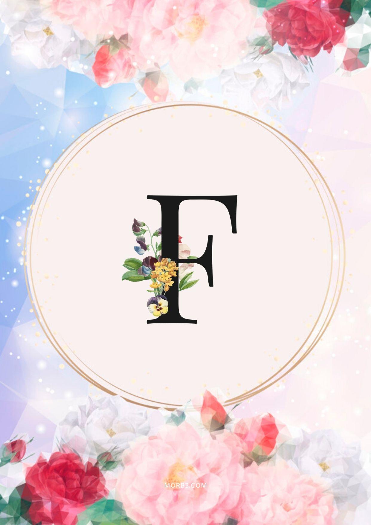 صور حرف F خلفيات حرف F خلفيات حرف F رومانسية اجمل حرف F في العالم حرف F بالورد حرف F احبك حرف F في قلوب حرف F مع كلام حب خلفيات حرف