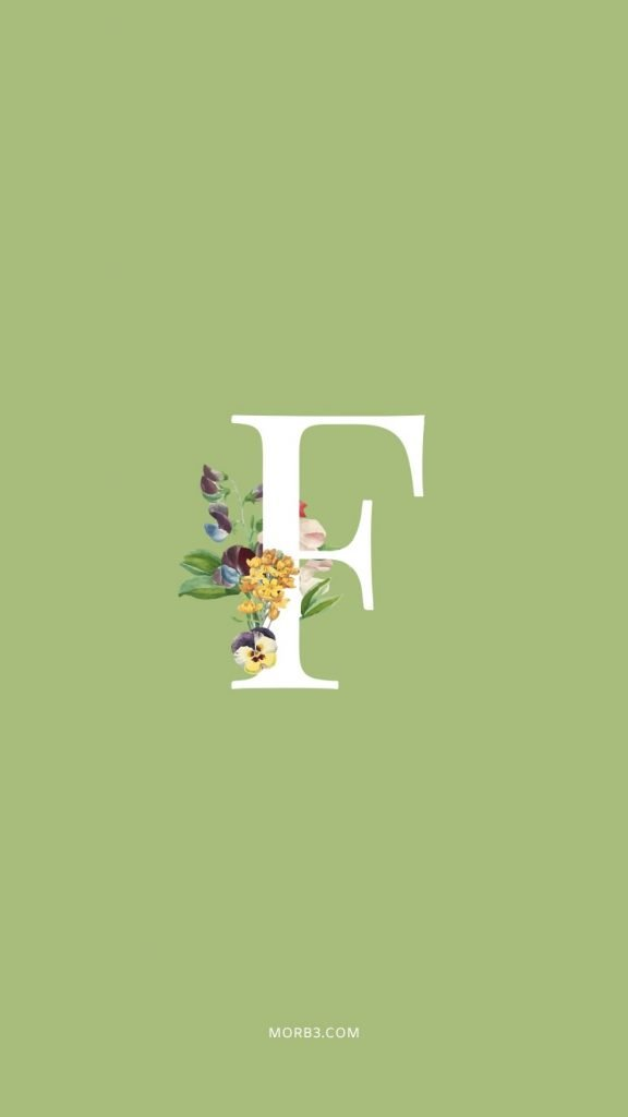 صور حرف F خلفيات حرف F خلفيات حرف F رومانسية اجمل حرف F في العالم حرف F بالورد حرف F احبك حرف F في قلوب حرف F مع كلام حب خلفيات حرف F متحركة خلفيات حرف F للايفون للموبايل للهاتف للجوال للفيس للواتس صور مكتوب عليها حرف F صور حرف F انجليزي خلفيات مكتوب عليها حرف F رمزيات حرف F حرفf صور عن حرف f حرف f مزخرف صور حرفf صور f حرف f بالورد حرف f احبك صورحرف f حرف f متحرك حرف f مزخرف كتابه حرف f عاشقانه صور حرف f جميلة خلفيات حرف f جميلة اجمل صور حرف f صور جميلة لحرف f حروف بالانجليزي حروف إنجليزية حروف مزخرفه حروف انجليزي حرف بالانجليزي اجمل الصور عن حرف f حروف مزخرفه حروف انجليزي مزخرفه زخرفة حروف صوري حرف f اجمل الصور حروف اجمل حرف f حرفf مزخرف خلفيات ايفون حرف f f letter f alphabet f images pictures wallpapers hd for mobile iphone 2020