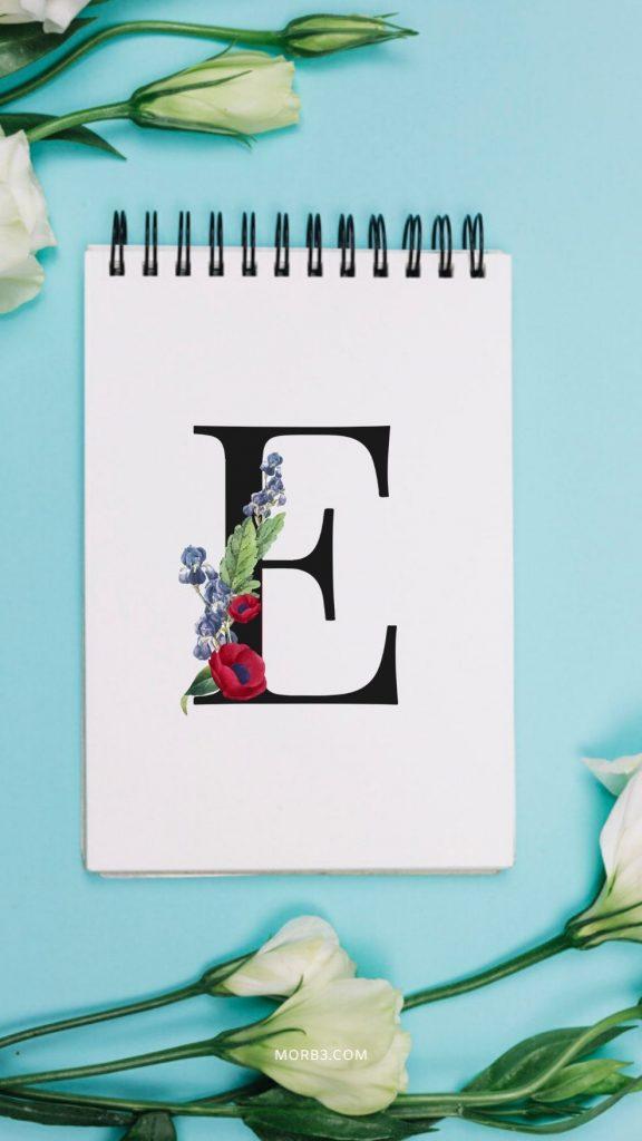 صور حرف E خلفيات حرف E خلفيات حرف E رومانسية اجمل حرف E في العالم حرف E بالورد حرف E احبك حرف E في قلوب حرف E مع كلام حب خلفيات حرف E متحركة خلفيات حرف E للايفون للموبايل للهاتف للجوال للفيس للواتس صور مكتوب عليها حرف E صور حرف E انجليزي خلفيات مكتوب عليها حرف E رمزيات حرف E حرفe صور عن حرف e حرف e مزخرف صور حرفe صور e حرف e بالورد حرف e احبك صورحرف e حرف e متحرك حرف e مزخرف كتابه حرف e عاشقانه صور حرف e جميلة خلفيات حرف e جميلة اجمل صور حرف e صور جميلة لحرف e حروف بالانجليزي حروف إنجليزية حروف مزخرفه حروف انجليزي حرف بالانجليزي اجمل الصور عن حرف e حروف مزخرفه حروف انجليزي مزخرفه زخرفة حروف صوري حرف e اجمل الصور حروف اجمل حرف e حرفe مزخرف خلفيات ايفون حرف e e letter e alphabet e images pictures wallpapers hd for mobile iphone 2020