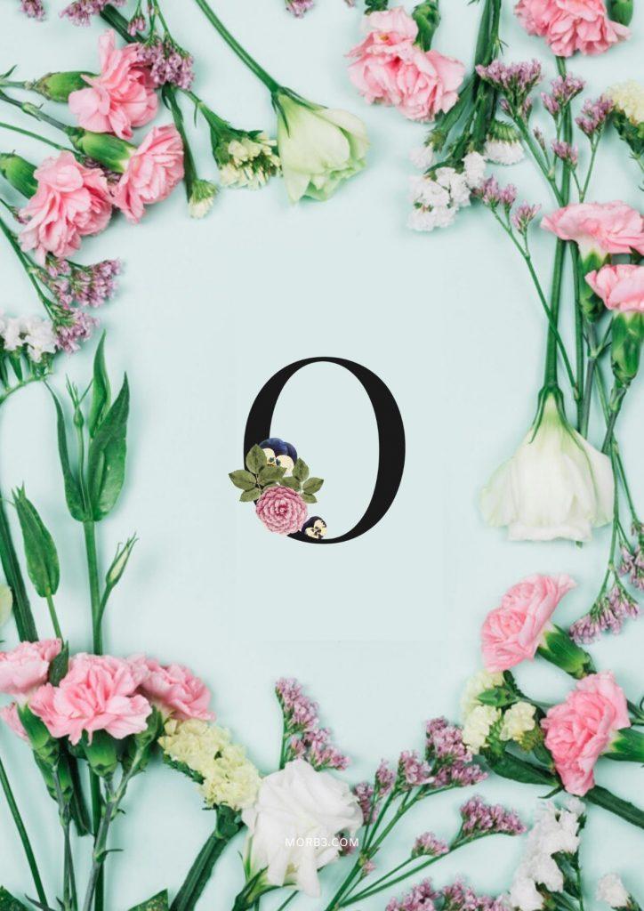 صور حرف O خلفيات حرف O خلفيات حرف O رومانسية اجمل حرف O في العالم حرف O بالورد حرف O احبك حرف O في قلوب حرف O مع كلام حب خلفيات حرف