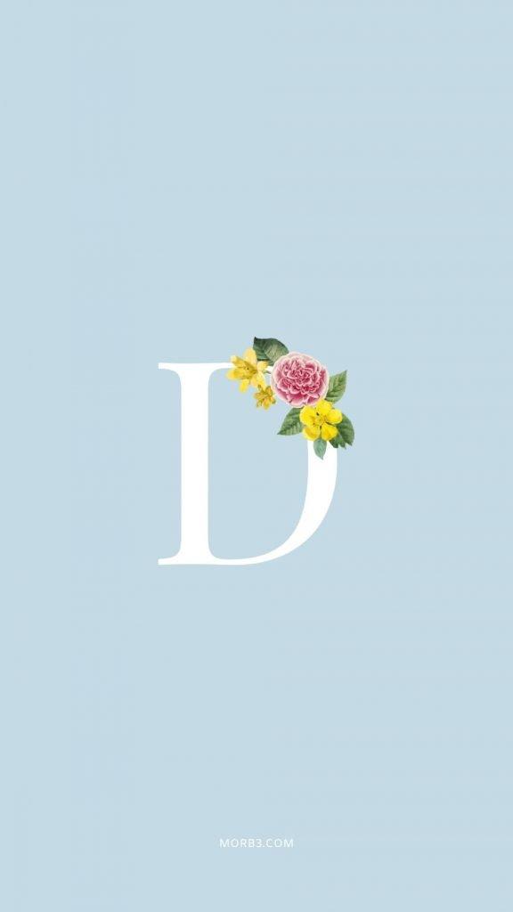 صور حرف D خلفيات حرف D خلفيات حرف D رومانسية اجمل حرف D في العالم حرف D بالورد حرف D احبك حرف D في قلوب حرف D مع كلام حب خلفيات حرف D متحركة خلفيات حرف D للايفون للموبايل للهاتف للجوال للفيس للواتس صور مكتوب عليها حرف D صور حرف D انجليزي خلفيات مكتوب عليها حرف D رمزيات حرف D حرفd صور عن حرف d حرف d مزخرف صور حرفd صور d حرف d بالورد حرف d احبك صورحرف d حرف d متحرك حرف d مزخرف كتابه حرف d عاشقانه صور حرف d جميلة خلفيات حرف d جميلة اجمل صور حرف d صور جميلة لحرف d حروف بالانجليزي حروف إنجليزية حروف مزخرفه حروف انجليزي حرف بالانجليزي اجمل الصور عن حرف d حروف مزخرفه حروف انجليزي مزخرفه زخرفة حروف صوري حرف d اجمل الصور حروف اجمل حرف d حرفd مزخرف خلفيات ايفون حرف d d letter d alphabet d images pictures wallpapers hd for mobile iphone 2020