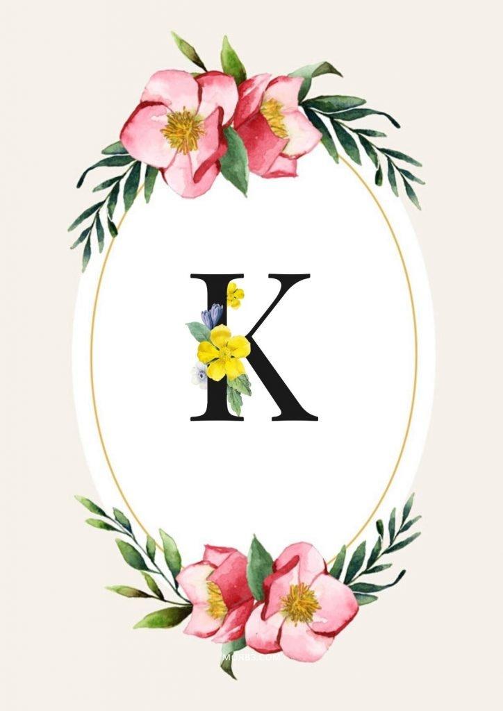 صور حرف K خلفيات حرف K خلفيات حرف K رومانسية اجمل حرف K في العالم
