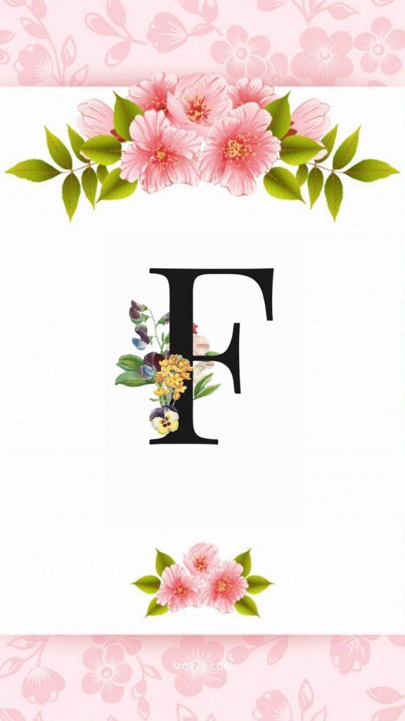 صور حرف F خلفيات حرف F خلفيات حرف F رومانسية اجمل حرف F في العالم حرف