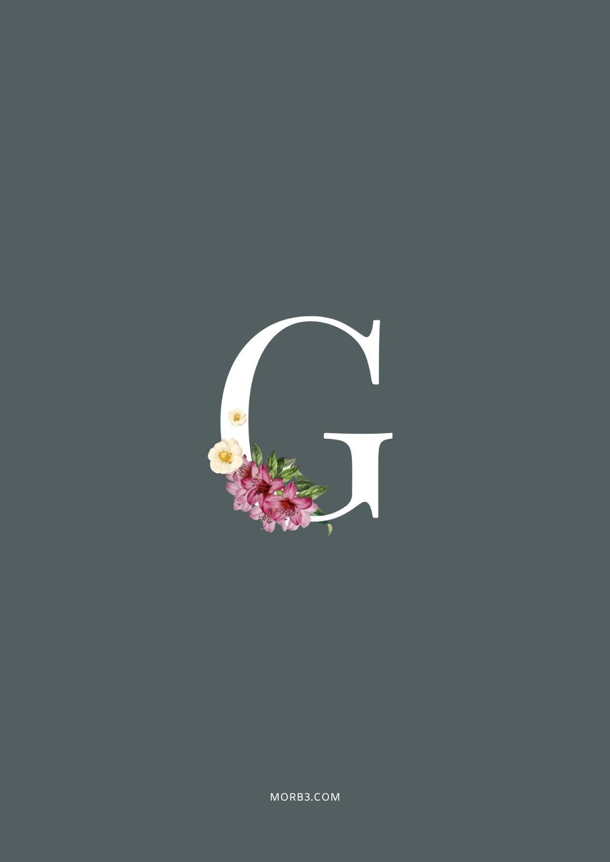صور حرف G خلفيات حرف G خلفيات حرف G رومانسية اجمل حرف G في العالم حرف G بالورد حرف G احبك حرف G في قلوب حرف G مع كلام حب خلفيات حرف