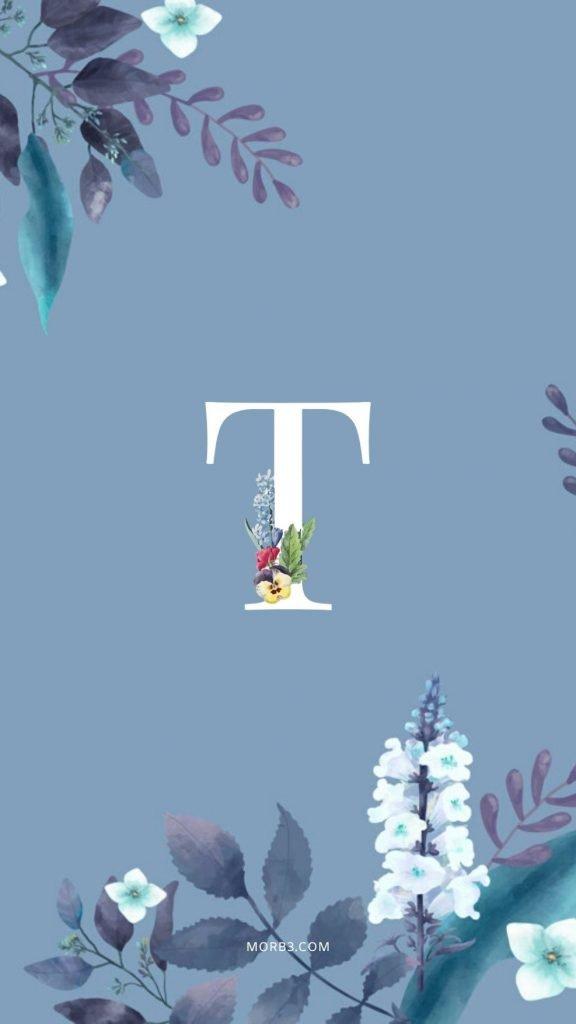 صور حرف T خلفيات حرف T خلفيات حرف T رومانسية اجمل حرف T في العالم حرف T بالورد حرف T احبك حرف T في قلوب حرف T مع كلام حب خلفيات حرف T متحركة خلفيات حرف T للايفون للموبايل للهاتف للجوال للفيس للواتس صور مكتوب عليها حرف T صور حرف T انجليزي خلفيات مكتوب عليها حرف T رمزيات حرف T حرفt صور عن حرف t حرف t مزخرف صور حرفt صور t حرف t بالورد حرف t احبك صورحرف t حرف t متحرك حرف t مزخرف كتابه حرف t عاشقانه صور حرف t جميلة خلفيات حرف t جميلة اجمل صور حرف t صور جميلة لحرف t حروف بالانجليزي حروف إنجليزية حروف مزخرفه حروف انجليزي حرف بالانجليزي اجمل الصور عن حرف t حروف مزخرفه حروف انجليزي مزخرفه زخرفة حروف صوري حرف t اجمل الصور حروف اجمل حرف t حرفt مزخرف خلفيات ايفون حرف t t letter t alphabet T images pictures wallpapers hd for mobile iphone 2020