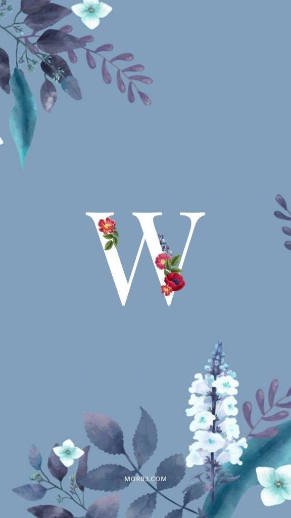 صور حرف W خلفيات حرف W خلفيات حرف W رومانسية اجمل حرف W في العالم حرف W بالورد حرف W احبك حرف W في قلوب حرف W مع كلام حب خلفيات حرف W متحركة خلفيات حرف W للايفون للموبايل للهاتف للجوال للفيس للواتس صور مكتوب عليها حرف W صور حرف W انجليزي خلفيات مكتوب عليها حرف W رمزيات حرف W حرفw صور عن حرف w حرف w مزخرف صور حرفw صور w حرف w بالورد حرف w احبك صورحرف w حرف w متحرك حرف w مزخرف كتابه حرف w عاشقانه صور حرف w جميلة خلفيات حرف w جميلة اجمل صور حرف w صور جميلة لحرف w حروف بالانجليزي حروف إنجليزية حروف مزخرفه حروف انجليزي حرف بالانجليزي اجمل الصور عن حرف w حروف مزخرفه حروف انجليزي مزخرفه زخرفة حروف صوري حرف w اجمل الصور حروف اجمل حرف w حرفw مزخرف خلفيات ايفون حرف w w letter w alphabet W images pictures wallpapers hd for mobile iphone 2020