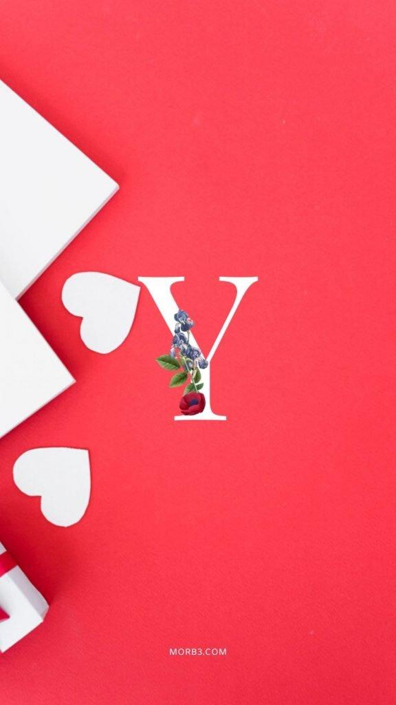 صور حرف Y خلفيات حرف Y خلفيات حرف Y رومانسية اجمل حرف Y في العالم حرف Y بالورد حرف Y احبك حرف Y في قلوب حرف Y مع كلام حب خلفيات حرف Y متحركة خلفيات حرف Y للايفون للموبايل للهاتف للجوال للفيس للواتس صور مكتوب عليها حرف Y صور حرف Y انجليزي خلفيات مكتوب عليها حرف Y رمزيات حرف Y حرفy صور عن حرف y حرف y مزخرف صور حرفy صور y حرف y بالورد حرف y احبك صورحرف y حرف y متحرك حرف y مزخرف كتابه حرف y عاشقانه صور حرف y جميلة خلفيات حرف y جميلة اجمل صور حرف y صور جميلة لحرف y حروف بالانجليزي حروف إنجليزية حروف مزخرفه حروف انجليزي حرف بالانجليزي اجمل الصور عن حرف y حروف مزخرفه حروف انجليزي مزخرفه زخرفة حروف صوري حرف y اجمل الصور حروف اجمل حرف y حرفy مزخرف خلفيات ايفون حرف y y letter y alphabet Y images pictures wallpapers hd for mobile iphone 2020