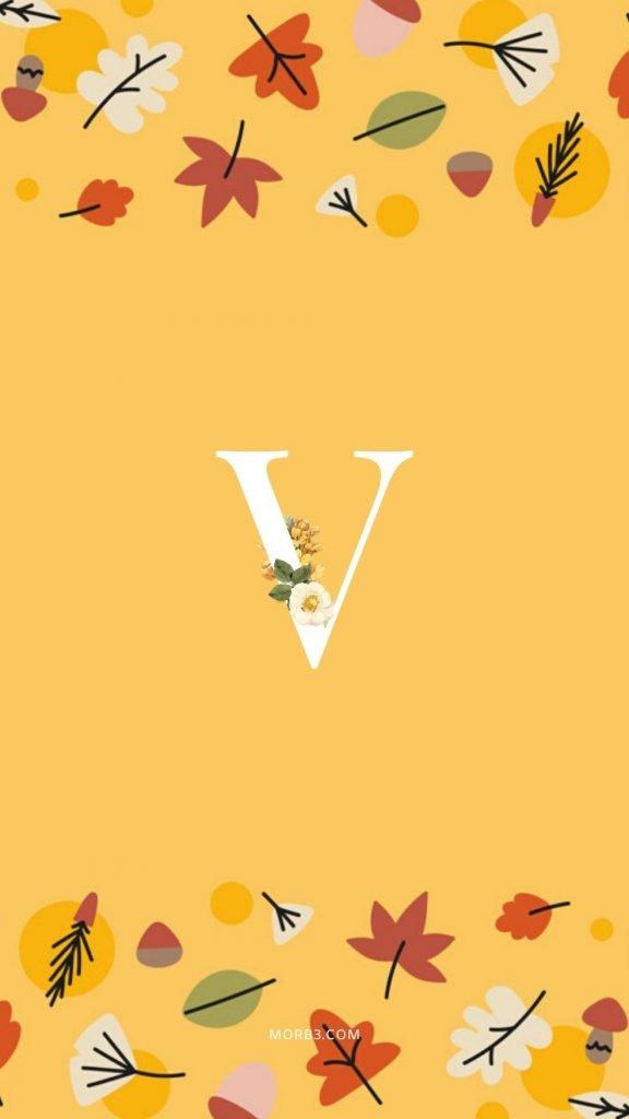 صور حرف V خلفيات حرف V خلفيات حرف V رومانسية اجمل حرف V في العالم حرف V بالورد حرف V احبك حرف V في قلوب حرف V مع كلام حب خلفيات حرف V متحركة خلفيات حرف V للايفون للموبايل للهاتف للجوال للفيس للواتس صور مكتوب عليها حرف V صور حرف V انجليزي خلفيات مكتوب عليها حرف V رمزيات حرف V حرفv صور عن حرف v حرف v مزخرف صور حرفv صور v حرف v بالورد حرف v احبك صورحرف v حرف v متحرك حرف v مزخرف كتابه حرف v عاشقانه صور حرف v جميلة خلفيات حرف v جميلة اجمل صور حرف v صور جميلة لحرف v حروف بالانجليزي حروف إنجليزية حروف مزخرفه حروف انجليزي حرف بالانجليزي اجمل الصور عن حرف v حروف مزخرفه حروف انجليزي مزخرفه زخرفة حروف صوري حرف v اجمل الصور حروف اجمل حرف v حرفv مزخرف خلفيات ايفون حرف v v letter v alphabet V images pictures wallpapers hd for mobile iphone 2020