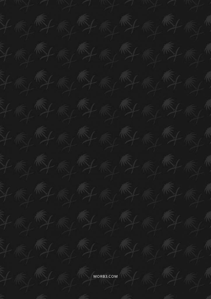 صور علم السعودية خلفيات العلم السعودي صور خلفيات علم المملكة العربية السعودية صور خلفيات السعوديه رمزيات علم السعوديه بدقة عالية خلفيات شعار السعودية صور علم السعوديه صور علم المملكة رسمة علم السعودية خلفيات السعودية للايفون للجوال للهاتف للموبايل للفيس للواتس فيسبوك واتس اب رسومات علم السعودية رسم علم السعودية علم السعودية الجديد علم السعودية القديم علم السعودية يرفرف خليفات ايفون علم السعودية الصور علم المملكة العربية السعودية علم السعودية متحرك خلفيات المملكة العربية السعودية علم السعودية صغير صور شعار السعودية صور عن علم السعودية صور خلفيات شعار سيفين ونخله شعارات السعودية صور شعار المملكة العربية السعودية صور السيفين والنخلة السعودية سيفين ونخله ملكي علم المملكة العربية السعودية متحرك تم علم السعودية خلفيات السعودية ايفون اسود خليفات سوداء اندرويد علم السعودية صور خلفيات علم السعودية سيفين ونخلة خلفيات عن السعودية خلفيات سعودي خلفيات سعودية وطنية اليوم الوطنى السعودى خلفيات و صور سعودية خلفيات سعودية للايفون للجوال للهاتف للموبايل للكمبيوتر صور علم السعودية png علم السعودية بالانجليزي saudi arabia KSA SA flag images pictures wallpapers hd for mobile iphone whatsapp facebook 2020