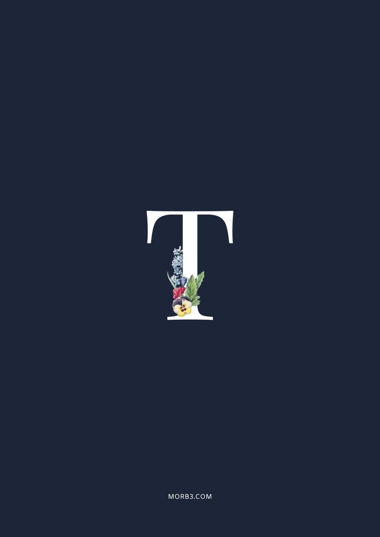 صور حرف T خلفيات حرف T خلفيات حرف T رومانسية اجمل حرف T في العالم حرف T بالورد حرف T احبك حرف T في قلوب حرف T مع كلام حب خلفيات حرف