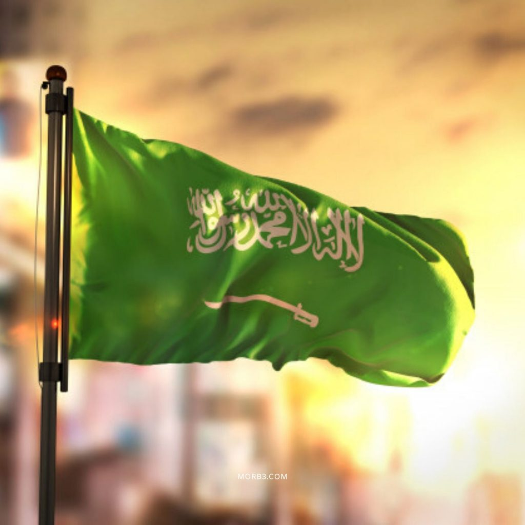 صور علم السعودية خلفيات العلم السعودي صور خلفيات علم المملكة العربية السعودية صور خلفيات السعوديه رمزيات علم السعوديه بدقة عالية خلفيات شعار السعودية صور علم السعوديه صور علم المملكة رسمة علم السعودية