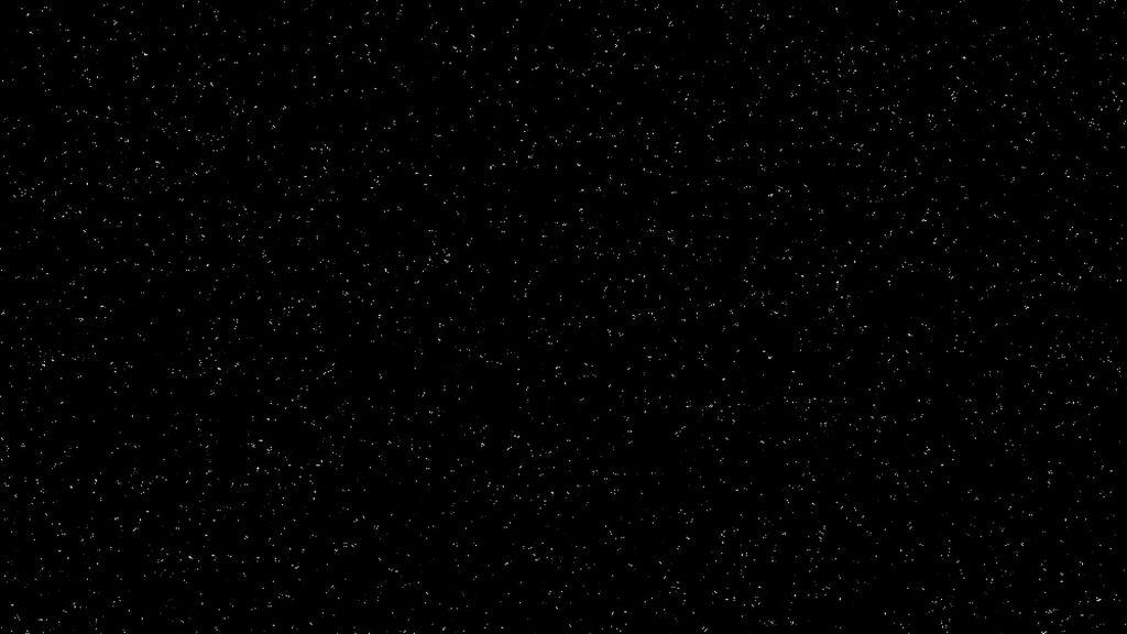 خلفيات كمبيوتر فضاء خلفيات لابتوب خلفيات سطح المكتب خلفيات لاب توب خلفيات الشاشة صور خلفيات فضاء خلفيات للكمبيوتر صور خلفيات سطح المكتب تحميل خلفيات كمبيوتر خلفيات كمبيوتر hd خلفيات كمبيوتر 4k خلفيات كمبيوتر كيوت خلفيات حاسوب خلفيات كمبيوتر متحركة خلفيات كمبيوتر 3d خلفيات كمبيوتر سوداء خلفيات كمبيوتر 2020 صور خلفيات كمبيوتر خلفيات كمبيوتر بحجم الشاشة خلفيات كمبيوتر بنات موقع خلفيات كمبيوتر تحميل خلفيات كمبيوتر 4k صور خلفيات كمبيوتر hd دقة عالية جودة عالية خلفيات كمبيوتر عالية الدقة خلفيات للحاسوب خلفيات كمبيوتر كبيرة خلفيات كمبيوتر hd بحجم كبير خلفيات كمبيوتر حجم كبير خلفيات كمبيوتر رائعة حلوه خلفيات كمبيوتر ويندوز خلفيات الكمبيوتر خلفيات سطح مكتب خلفيه سطح المكتب خلفيات الكمبيوتر hd خلفيات حاسب خلفية متحركة للكمبيوتر خلفيات لاب خلفيات للاب توب خلفيات ويندوز 7 خلفيات ويندوز xp خلفيات شاشة كمبيوتر صور خلفيات كمبيوتر 2020 بجودة عالية خلفيات فضاء صور فضاء صور خلفيات فضاء خلفيات فضاء ونجوم خلفيات فضاء للكمبيوتر خلفيات فضاء للشاشة خلفيات فضاء للاب توب خلفيات فضاء كيوت خلفيات فضاء متحركة خلفيات فضاء hd خلفيات فضاء 4k خلفيات فضاء انمي خلفيات فضاء كرتون خلفيات فضاء للكمبيوتر خلفيات فضاء سوداء صور فضاء الصور عن الفضاء صور عن الفضاء خلفيات فضائية خلفيات الفضاء خلفيات كواكب خلفيات مجرات خلفيات كواكب ونجوم صور فضا خلفيات كوكب الارض خلفيات الفضاء الخارجي خلفيات فضاء صور و خلفيات عالم الفضاء خلفيات فضاء اسود خلفيات فضاء جميله خلفيات فضاء روعه خلفيات hd سطح المكتب للكمبيوتر عالية الجودة خلفيات لابتوب hp خلفيات لابتوب 4k خلفيات لابتوب ديل خلفيات لابتوب hd خلفيات لابتوب 2020 صور خلفيات لابتوب خلفيات لابتوب ابل خلفيات لابتوب hd للكمبيوتر خلفيات 4k خلفيات ويندوز 10 صور لاب توب خلفية ويندوز تحميل الصور خلفيات كمبيوتر خلفيات كمبيوتر بحجم الشاشة hd اجمل خلفيات كمبيوتر فى العالم اجمل خلفيات كمبيوتر متحركة خلفيات كمبيوتر ابل خلفيات الشاشه خلفيات شاشه خلفيات للشاشه تحميل خلفيات الشاشة مجانا خلفيات لابتوب عالية الدقة خلفيات لابتوب لينوفو تحميل خلفيات الكمبيوتر خلفيات الشاشة للبنات خلفيات الشاشة 2020 خلفيات الشاشة hd خلفيات الشاشة جميله تنزيل خلفيات الشاشة خلفيات الشاشة كيوت اجمل خلفيات الشاش