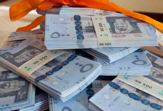 دخل إضافى 4,500 ريال يوميا من خلال برنامج توليد الفرص الاستثمارية مجاناً!
