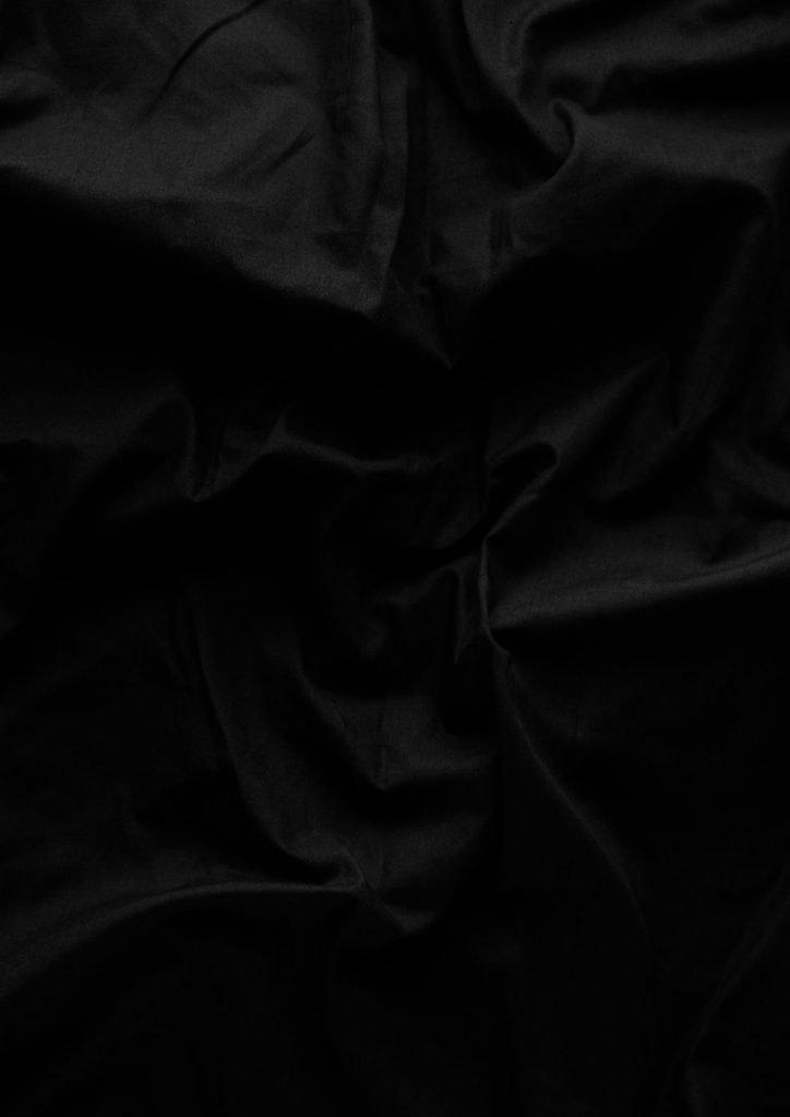 خلفيات ايفون خلفيات جوال سوداء فخمه خلفيات جوال ايفون خلفيات جوال روعة خلفيات سوداء فخمه خلفيات سوداء ساده خلفيات سوداء حزينة خلفيات سوداء مكتوب عليها خلفيات سوداء hd خلفيات سوداء كيوت خلفيات سوداء للفيس خلفيات سوداء 3d خلفيات اي فون خلفيات الايفون خلفيه ايفون خلفيات سوداء للبنات خلفيات سوداء حزينة سادة صور خلفيات سوداء خلفيه جوال ايفون خلفيات سوداء للايفون خلفيات سوداء للموبايل خلفيات سوداء للبنات خلفيات سوداء 4k خلفيات سوداء وبيضاء خلفيات سوداء جميله خلفيات سوداء للجوال خلفيات سوداء hd للاندرويد خلفيات سوداء للهاتف خلفيات سوداء روعه خلفيات سوداء hd للايفون خلفيات سوداء مرعبه خلفيات سوداء ايفون خلفيات سوداء للواتس خلفيه سودا صور سوداء صور خلفيه سودا صور خلفيات سوداء للايفون خلفيات أسود خلفيات ايفون x خلفيات ايفون xr خلفيات ايفون xs خلفيات ايفون 7 خلفيات ايفون كيوت خلفيات ايفون بنات خلفيات ايفون hd خلفيات ايفون 8 خلفيات ايفون 2020 خلفيات ايفون بنات كيوت خلفيات ايفون 11 صور خلفيات ايفون خلفيات ايفون ١١ خلفيات ايفون 6 خلفيات ايفون بناتيه خلفيات ايفون x s max خلفيات ايفون 11 برو خلفيات ايفون xmax خلفيات ايفون 8 الاصلية خلفيات ايفون روعة خلفيات ايفون 10 اجمل خلفيات ايفون خلفيات ايفون xs الاصليه خلفيات ايفون 6 بلس hd خلفيات ايفون 4k خلفيات ايفون ١١ برو خلفيات ايفون 11 pro max خلفيات ايفون الجديده خلفيات ايفون متحركة خلفيات ايفون 11 الاصلية خلفيات ايفون x الاصليه خلفيات ايفون x الجديد خلفيات ايفون 6 الاصلية مجانا خلفيات ايفون ساده خلفيات ايفون كيوت للبنات خلفيات ايفون xs متحركة افضل خلفيات ايفون خلفيات ايفون حلوه خلفيات ايفون جميله تحميل خلفيات ايفون خلفيات ايفون الاصلية خلفيات جوال كيوت خلفيات جوال للبنات خلفيات جوال هواوي خلفيات جوال فخمه خلفيات جوال hd خلفيات جوال جميلة خلفيات جوال للبنات متحركة صور خلفيات جوال خلفيات جوال بنات خلفيات جوال حلوة اجمل خلفيات جوال افضل خلفيات جوال خلفيات جوال ايفون x احلى خلفيات جوال صورخلفيات جوال للايفون للموبايل للهاتف للفيس للواتس خلفيات جوال جديده خلفيات جوال ايفون بنات خلفيات جوال iphone صور خلفيات جوال حلوه خلفيات جوالات خلفيات الجوال خلفيات هواوي صور وخلفيات الجوال خلفيات للجوال صور خلفية جوال صور جوال صورة الجوال خلفيات حلوه للجو