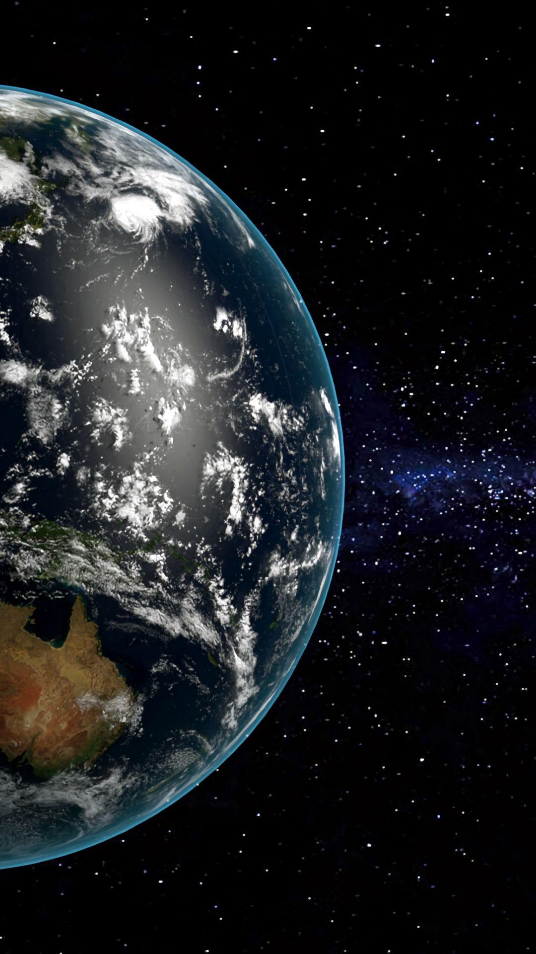 خلفيات ايفون خلفيات فضاء صور فضاء خلفيات جوال ايفون فضاء صور خلفيات فضاء خلفيات فضاء ونجوم خلفيات فضاء للايفون خلفيات فضاء للجوال خلفيات فضاء للهاتف للموبايل للفيسبوك للواتس خلفيات فضاء كيوت خلفيات