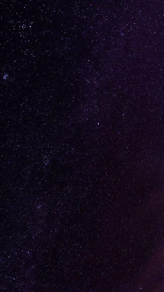 خلفيات ايفون خلفيات فضاء صور فضاء خلفيات جوال ايفون فضاء صور خلفيات فضاء خلفيات فضاء ونجوم خلفيات فضاء للايفون خلفيات فضاء للجوال خلفيات فضاء للهاتف للموبايل للفيسبوك للواتس خلفيات فضاء كيوت خلفيات فضاء متحركة خلفيات فضاء hd خلفيات فضاء 4k خلفيات فضاء انمي خلفيات فضاء كرتون خلفيات فضاء للكمبيوتر خلفيات فضاء سوداء صور فضاء الصور عن الفضاء صور عن الفضاء خلفيات فضائية خلفيات الفضاء خلفيات كواكب رمزيات ايفون خلفيات مجرات خلفيات كواكب ونجوم صور فضا خلفيات كوكب الارض خلفيات الفضاء الخارجي خلفيات فضاء للأيفون و الأندرويد صور و خلفيات عالم الفضاء خلفيات فضاء اسود خلفيات جوال فخمه خلفيات جوال ايفون خلفيات جوال روعة خلفيات فضاء للفيس خلفيات اي فون خلفيات الايفون خلفيه ايفون صور خلفيات فضاء خلفيه جوال ايفون خلفيات فضاء جميله خلفيات فضاء للجوال خلفيات فضاء hd للاندرويد خلفيات فضاء روعه خلفيات ايفون x خلفيات ايفون xr خلفيات ايفون xs خلفيات ايفون 7 خلفيات ايفون كيوت خلفيات ايفون hd خلفيات ايفون 8 خلفيات ايفون 2020 خلفيات ايفون 11 صور خلفيات ايفون خلفيات ايفون ١١ خلفيات ايفون 6 خلفيات ايفون x s max خلفيات ايفون 11 برو خلفيات ايفون xmax خلفيات ايفون 8 الاصلية خلفيات ايفون روعة خلفيات ايفون 10 اجمل خلفيات ايفون خلفيات ايفون xs الاصليه خلفيات ايفون 6 بلس hd خلفيات ايفون 4k خلفيات ايفون ١١ برو خلفيات ايفون 11 pro max خلفيات ايفون الجديده خلفيات ايفون متحركة خلفيات ايفون 11 الاصلية خلفيات ايفون x الاصليه خلفيات ايفون x الجديد خلفيات ايفون 6 الاصلية مجانا خلفيات ايفون xs متحركة افضل خلفيات ايفون خلفيات ايفون حلوه خلفيات ايفون جميله تحميل خلفيات ايفون خلفيات ايفون الاصلية خلفيات جوال كيوت خلفيات جوال للبنات خلفيات جوال هواوي خلفيات جوال فخمه خلفيات جوال hd خلفيات جوال جميلة خلفيات جوال للبنات متحركة صور خلفيات جوال خلفيات جوال بنات خلفيات جوال حلوة اجمل خلفيات جوال افضل خلفيات جوال خلفيات جوال ايفون x احلى خلفيات جوال صورخلفيات جوال للايفون للموبايل للهاتف للفيس للواتس خلفيات جوال جديده خلفيات جوال ايفون بنات خلفيات جوال iphone صور خلفيات جوال حلوه خلفيات جوالات خلفيات الجوال خلفيات هواوي صور وخلفيات الجوال خلفيات للجوال صور خلفية جوال صور جوال صورة الجوال خلفيات حلوه للجوال خلفيات فخمة 